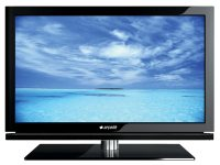 Arçelik A26-Leg-0b Led Tv
