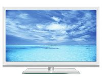 Arçelik A40-Lw-8376 Led Tv