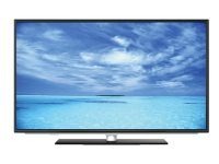 Arçelik A40-Lb-6323 Led Tv