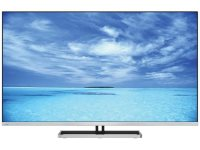 Arçelik A47-Ls-9378 Led Tv