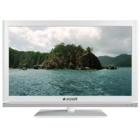 Arçelik A22-Lw-X329 56 Ekran Led Tv
