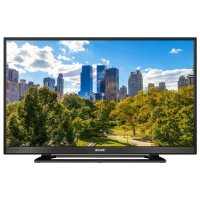 Arçelik A32-Lb-5433 82 Ekran Led Tv