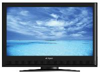 Arçelik Tv 49-200 Hd Lcd Tv