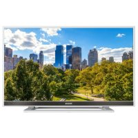 Arçelik A48-Lw-6436 121 Ekran Led Tv