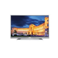 Grundig G32-Ls-5433 82 Ekran Led Tv Led Tv