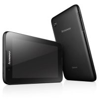 Lenovo A7-30 Tablet