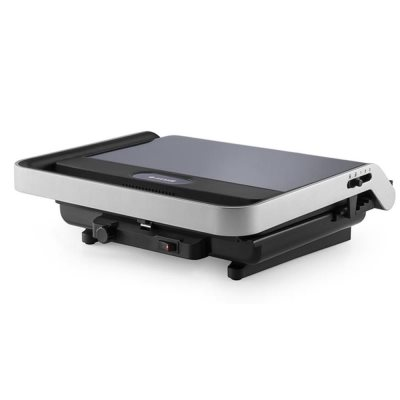 K-2369 Tg Tost Grill